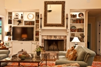 Photography - Interior Design