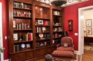 Photography - Interior Design