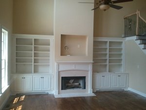 25_mcintosh_bookcases