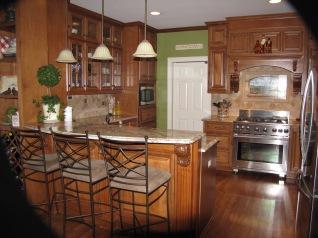 kitchen_043