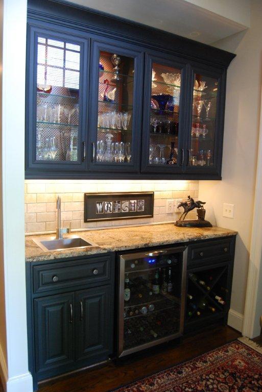 Accessories Tnt Custom Built Cabinets Inc