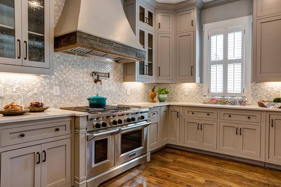 TNT Custom Built Cabinets, Inc. Was Established In 1997. We Are Locally  Owned And Pride Ourselves In Having Over 20 Years Experience.